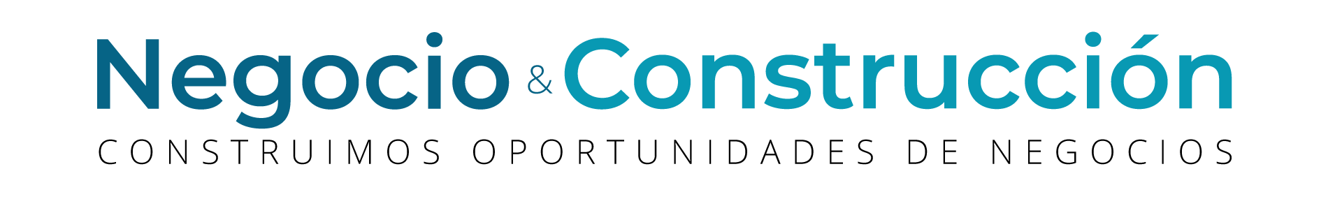 Logo-NEgocio-y-Construccion-1